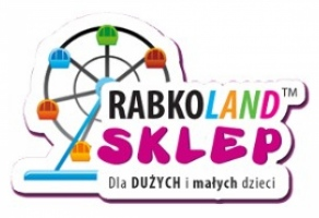 Sklep.Rabkoland.pl rabat
