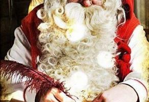 Wioska Świętego Mikołaja w Mazurolandii rabat