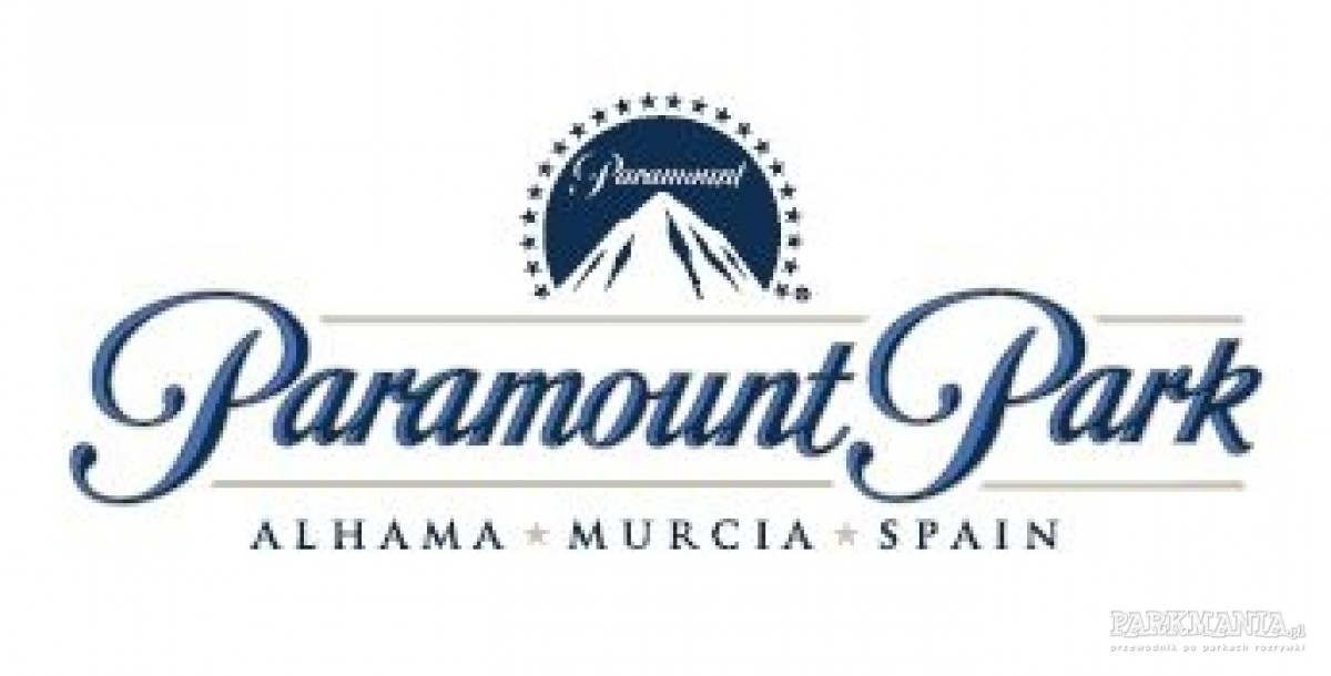 [ZDJĘCIA] W Hiszpanii ma powstać pierwszy w Europie park rozrywki Paramount
