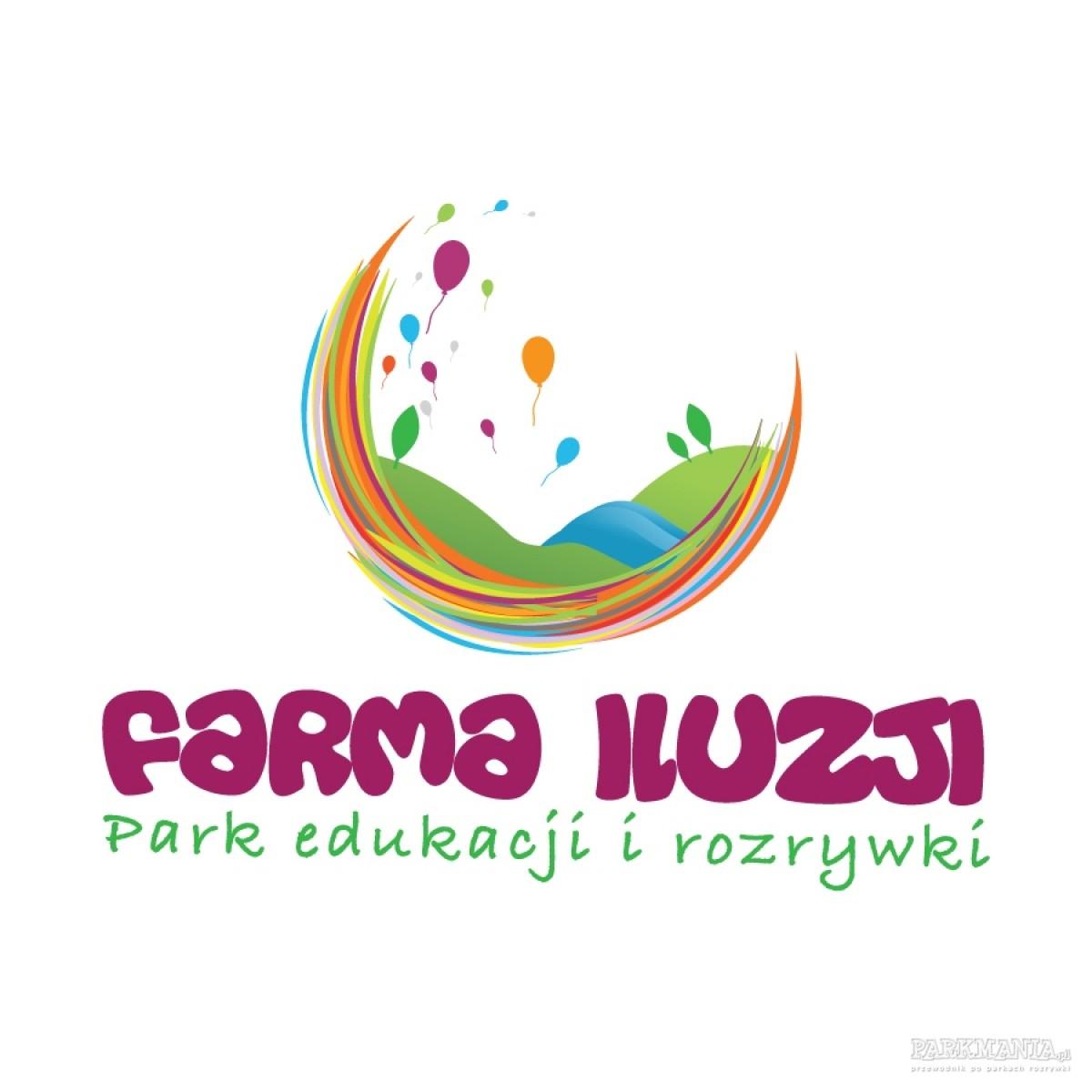Farma Iluzji - nowy park nie tylko dla fanów magii