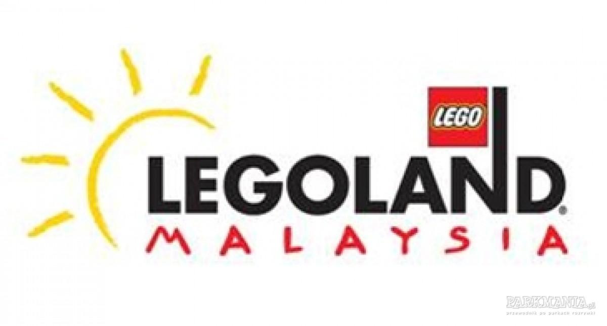 [WIDEO] W tym roku otwarty zostanie pierwszy azjatycki Legoland