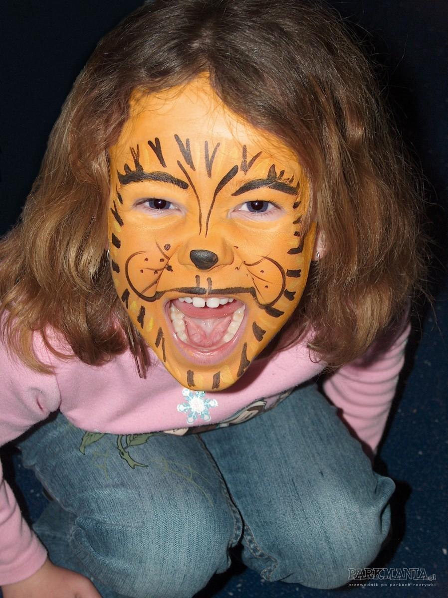 Dzień Dziecka 2012: dokąd wybrać się z maluchem