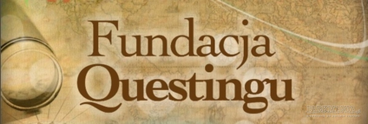Powstała Fundacja Questingu