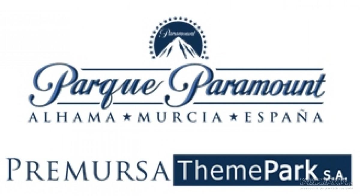 Zielone światło dla budowy Paramount Park w Hiszpanii