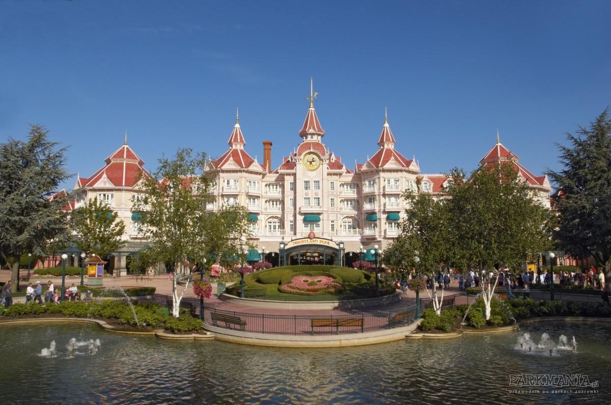 [NOWY CYKL] Hotele Disneya na każdą kieszeń – jakie są i czym się od siebie różnią?
