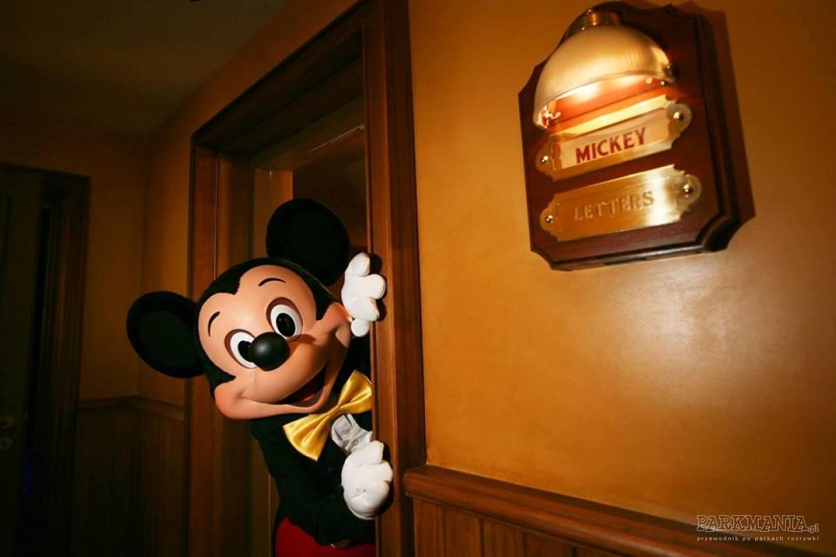 Bilety wstępu do Disneylandu: co dokładnie jest w ich cenie?