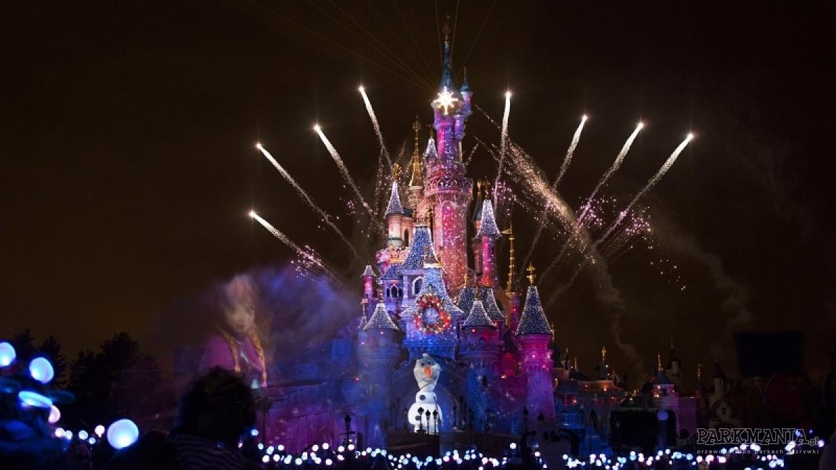 Ile kosztują bilety do Disneylandu? Jakie bilety kupić, aby zaoszczędzić?