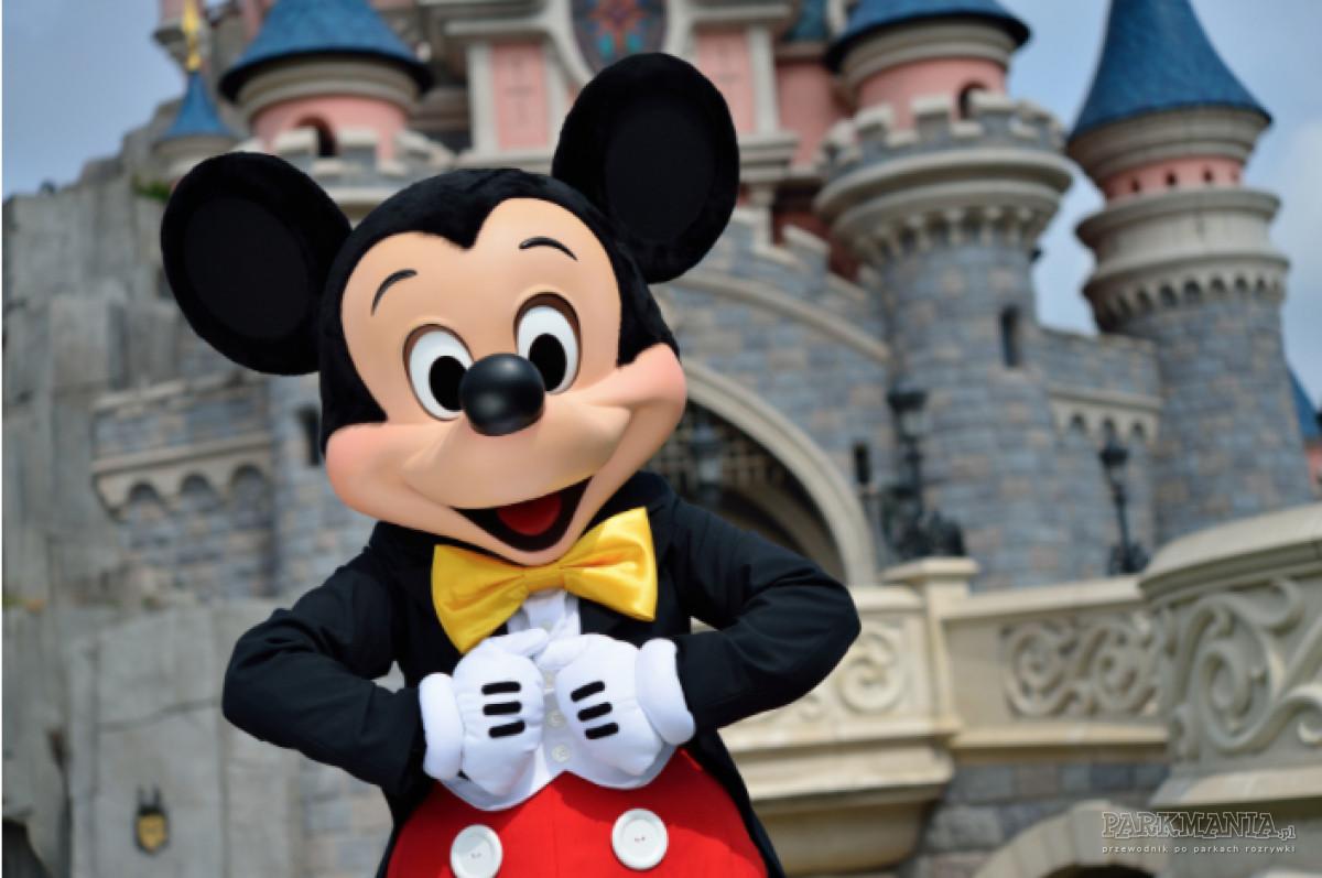 Co wpływa na cenę jednodniowych biletów do Disneylandu? Jakie bilety do Disneylandu kupić?