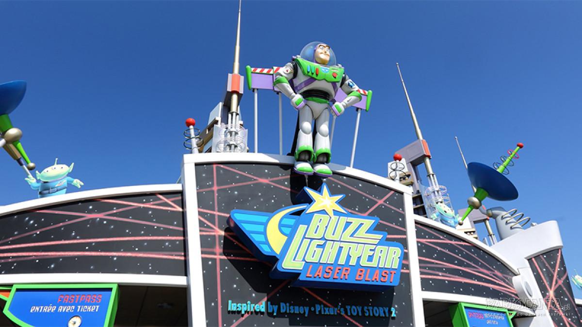 Koniec Extra Magic Hours w Disneylandzie. Czy będzie coś w zamian?