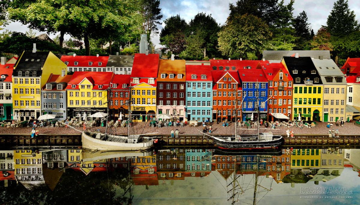 Do Legolandu jest znacznie bliżej niż Ci się wydaje – kolejny przewoźnik otwiera bezpośrednie połączenie z Polski do Billund