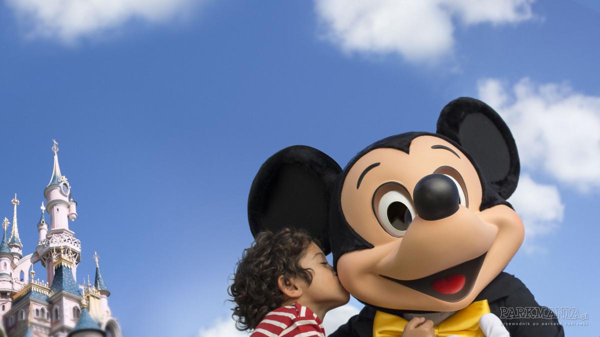 Nowe cenniki do Disneylandu na 2019 r. Podpowiadamy jak się nie pogubić.