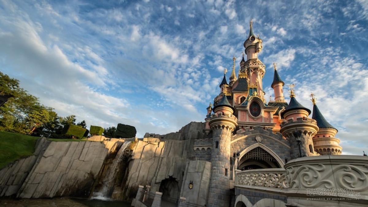 Disney Access One – nowa usługa w Disneyland Paris pozwalająca skrócić czas oczekiwania na wejście na atrakcję