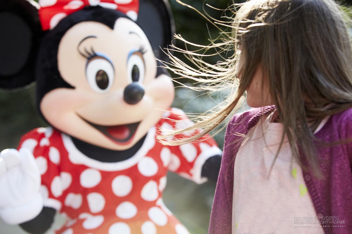 EuroDisney czy Disneyland Paris – czyli jak i dlaczego zmieniała się nazwa paryskiego parku