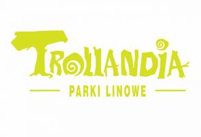 Park Linowy Trollandia - Szklarska Poręba rabat