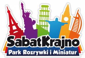 Park Rozrywki i Miniatur SabatKrajno rabat