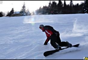 Ski Lubomierz rabat