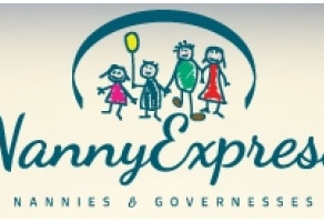 Nanny Express rabat