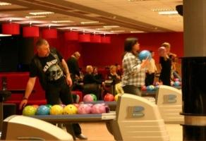 MK Bowling Gdańsk rabat