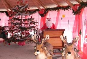 Dolina Świętego Mikołaja rabat