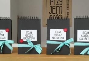 Studio Kulinarne Małe Przyjemności rabat